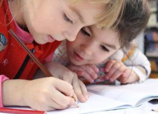 Doskonałe przedszkole dla każdego malucha - metoda Montessori