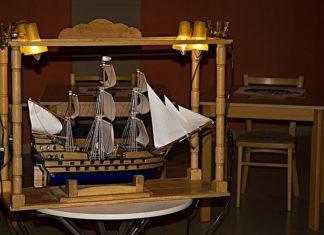 Jak wybrać pierwsze modele do składania i sklejania dla dzieci? Modele drewniane, plastikowe czy metalowe - które dla początkujących?