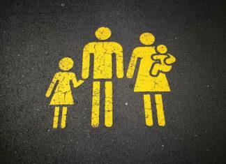 Toksyczne relacje w rodzinie – jak sobie z nimi poradzić?