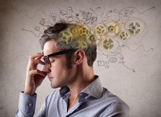 Jak opanować stres przed egzaminem?