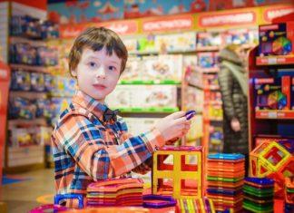 sklep dla dzieci