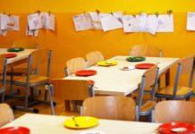 wyprawka do przedszkola dla dziecka