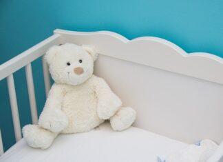 Jakie akcesoria do łóżeczka dziecięcego?