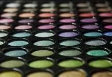 Makijaż zdrowy dla skóry i przyjazny środowisku